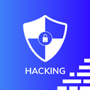 Learn Ethical Hacking - Ethical Hacking Tutorials APK Android