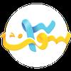 3 soot (هایپرمارکت آنلاین - سه سوت ) ikona