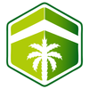 Quran tutor icon