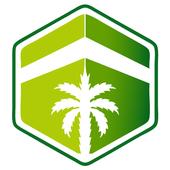 corán Tutor icono