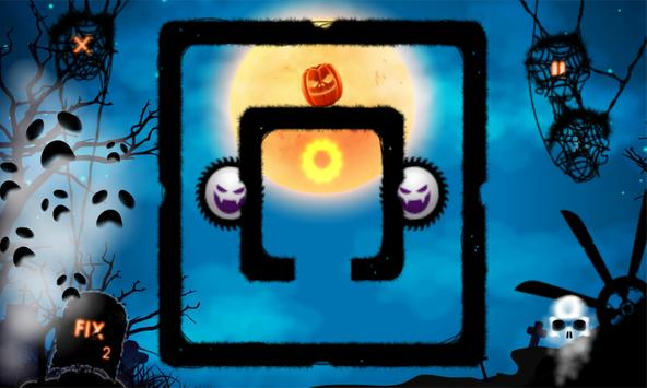 Halloween Games 2018.Halloween Games Scary Escape Halloween Guy 2018 For Android Apk