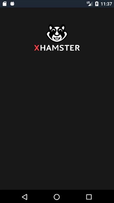 X Hamsta