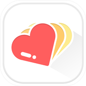 Lancable Chat icon