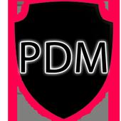 PocketDM icon