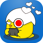Tip Happy Chick V2 icon