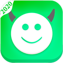 Free Happy App mod Storage Manager and information APK Android