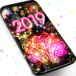 Live wallpapers 2019 APK