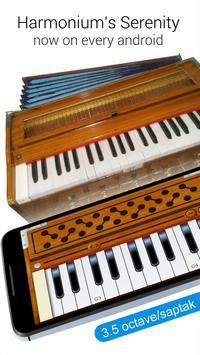 10 Schermata Harmonium
