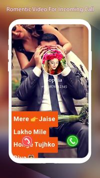 ringtone video download full hd
