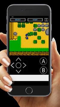 Harvest in Moon : Farmers screenshot 1