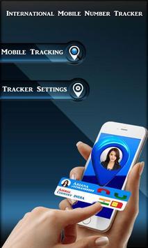 Intentional Mobile Number Tracker screenshot 3