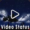 Haryanvi Video Status icon