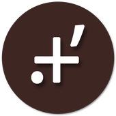 BooleanTT 图标