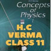 H.C. VERMA PART 2 icon