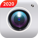 HD Camera - Quick Snap Photo & Video APK Android