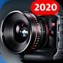 HD Camera APK Android