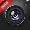 Icona Beauty Camera - fotocamera selfie e editor di foto
