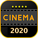 HD Movies 2020 - Watch Free Movies & TV Shows APK Android