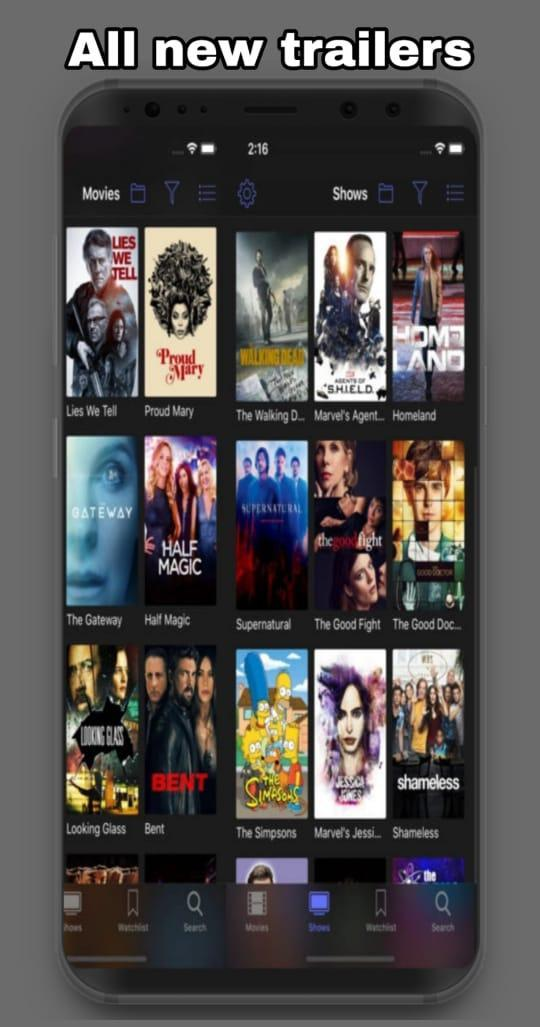 y movies free download for mobile