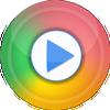 ikon HD Video MX Player