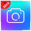 HD Kamera - selfie kamera, fotoğraf düzenleme APK