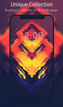 Abstract Wallpapers 4k Hd For Android Apk Download