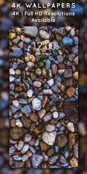 4K Wallpapers screenshot 5