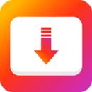 HD Video Downloader App - 2019 APK Android