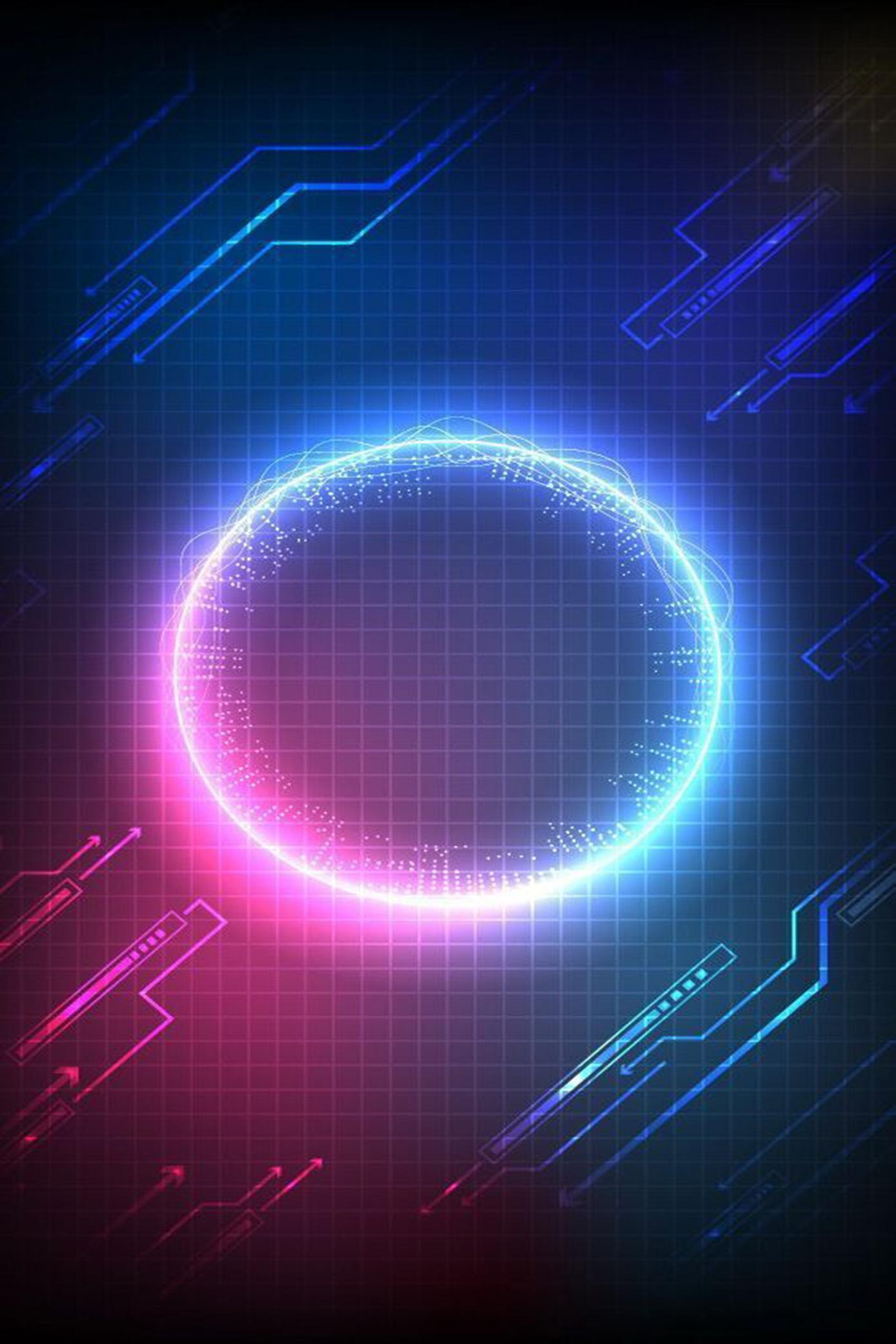 4k Wallpapers Ultra Neon For Android Apk Download