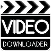 The Best HD Movie Downloader icon