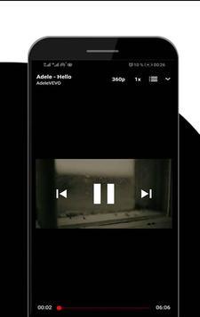 The Best HD Movie Downloader screenshot 6