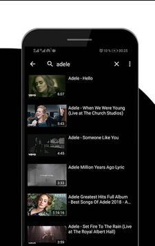 The Best HD Movie Downloader screenshot 2