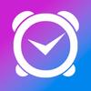 O Relógio ícone