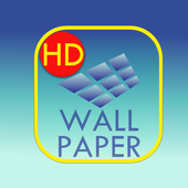 Wallpapers and Backgrounds icon