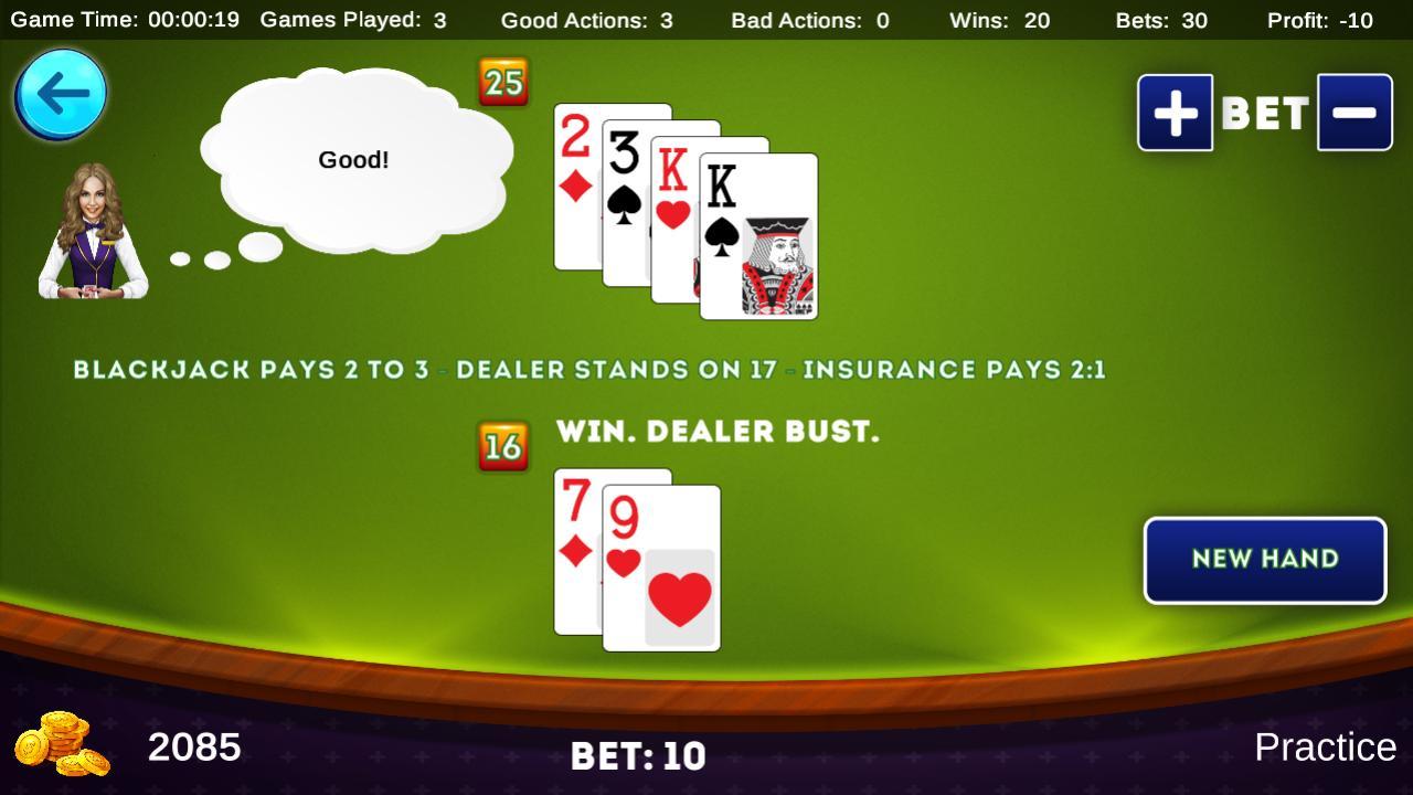 Bet betting gamble gambling