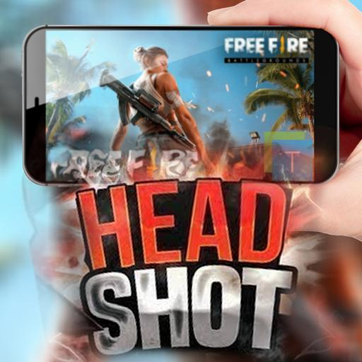 Headshot Free Clue For Free Fire For Android Apk Download