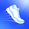 Icona Walk Tracker