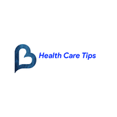 Health Care Tips icon