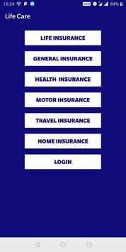 Health Care Tips screenshot 2