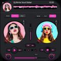 DJ Music Mixer : 3D DJ Song Mixer 2019