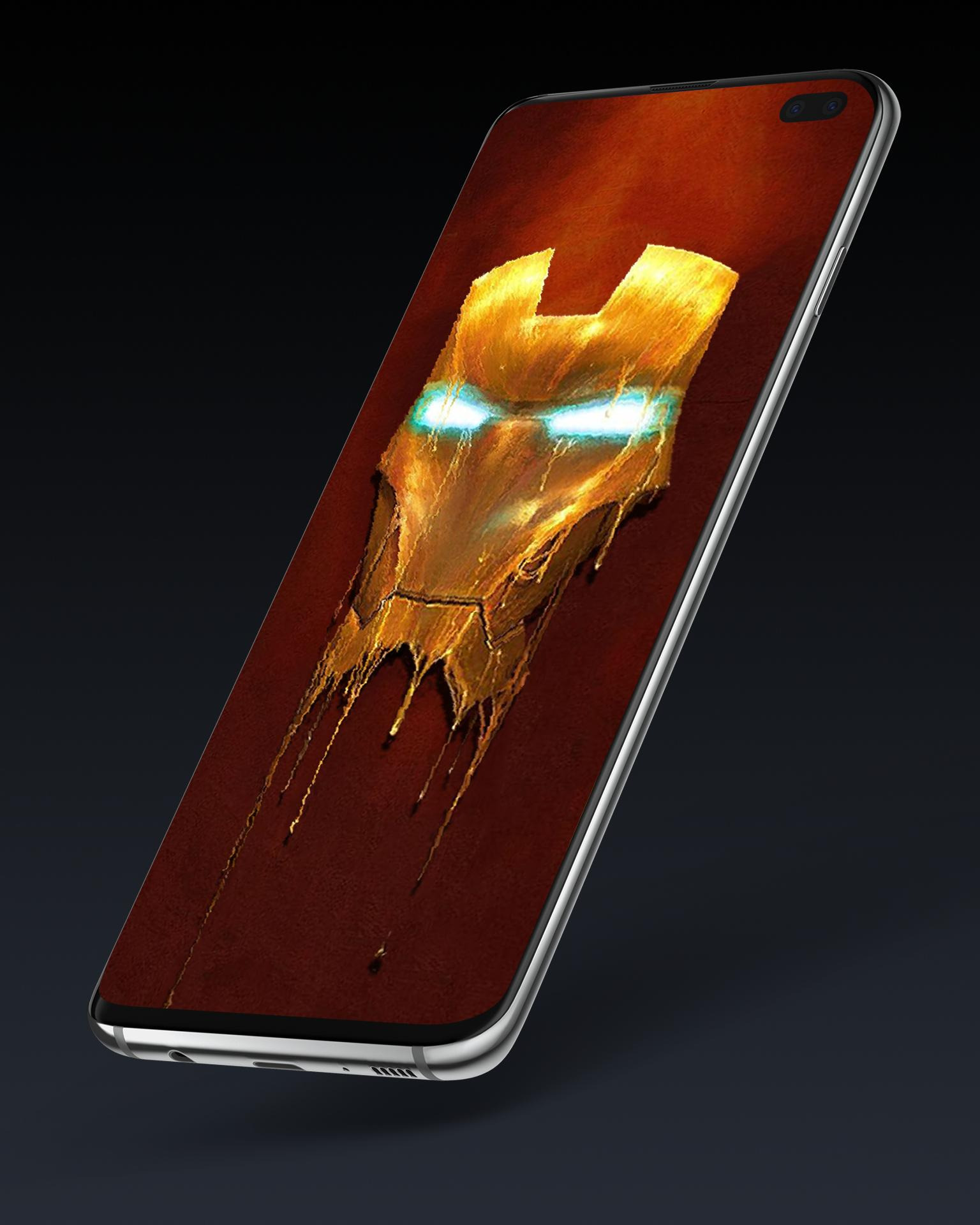 Live Wallpapers 4k Backgrounds 3d Hd Pixel 4d For Android Apk Download
