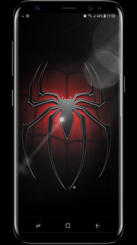 4D Live Wallpapers & Animated AMOLED Backgrounds for ...