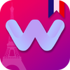 Learn French Free - French Word of the Day ikon