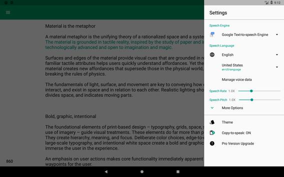 T2S for Android - APK Download
