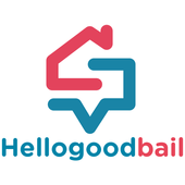 Hellogoodbail - Location Appartement Lille icon