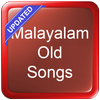 Malayalam Old Songs icon
