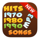 Music 70s 80s 90s - Rap HipHop RNB for Android - APK Download