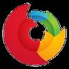 ikon SiMontok Versi 2020 - Anti Blokir Proxy