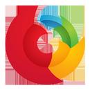 Brokep Browser Penganti Si Montok APK Android