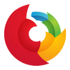 HixPro Lite :  Proxy Browser icon